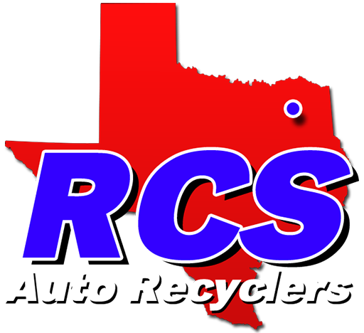 Salvage Yards Tyler Tx >> Quality Used Auto Parts For Less Rcs Auto Recyclers